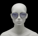 Fastrack Sun Glasses M178bk3f
