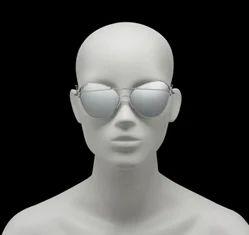 Fastrack Sun Glasses M180SL3F