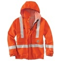 Flame Retardant Jacket