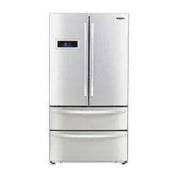 Lg Refrigerator In Kolkata Latest Price Dealers