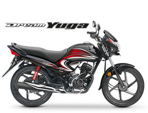 Honda Activa 4g Honda Cb Shine Bike Authorized Retail Dealer