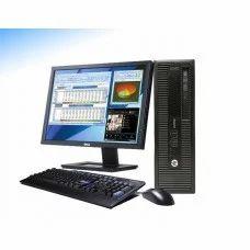 Hp Elitedesk 800 G1 Sff | Katargam, Surat | Inet Computer Care | ID