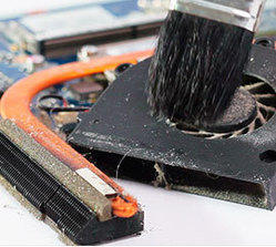 laptop cleaning service in chennai velachery taluk by space techno