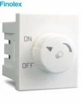 Light Dimmer Stepless Regulator 300 W