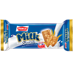 Milk Shakti Biscuit
