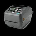 Performance Desktop Printers