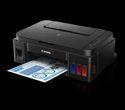 PIXMA G2000 Printer