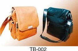 TB- 002 Two Bag