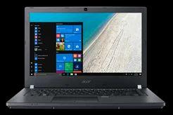 Travelmate P449-M Laptops