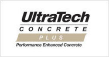Ultratech Plus