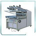 Used Screen Printing Equipment