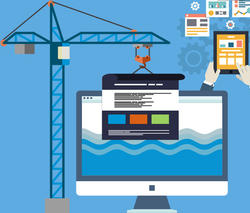 Website Maintainance Services