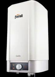Ferroli Water Heater/Geyser