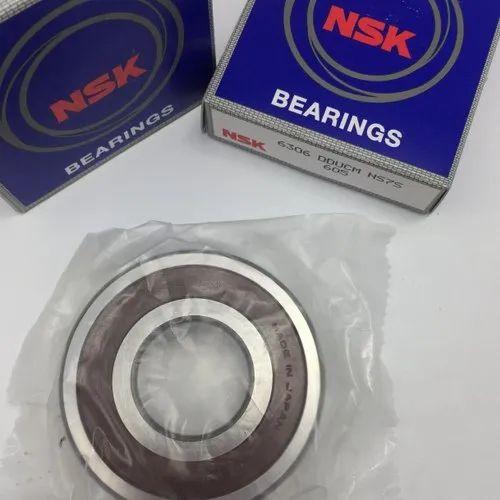 CNC Bearings