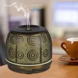Aroma Diffuser Heavy Duty with LED Lighting for Hotels, Size: 10