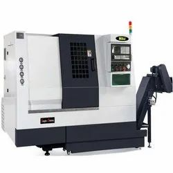 DI-032A Slant Bed Turning Center