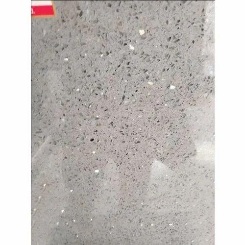 Quartz Marble, Thickness: 15 mm