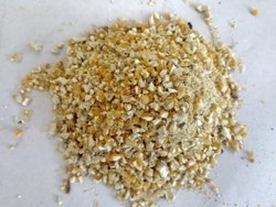 Perfect Brand Keep On Dry Place Maize Cattle Feed, Packaging Type: PP Bags, 50 Kg