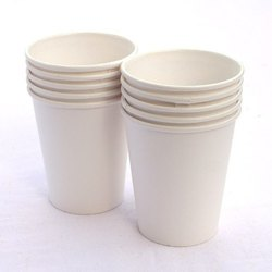 Paper Cups - Paper Cup Manufacturer from Coimbatore