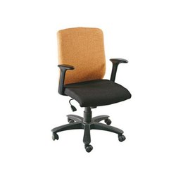 SF-511 Work Station Chair