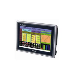 Autonics GP-S070 Graphic Touch Panels
