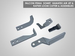Looms Cutters For  Itema / Somet / Vamatex Air Jet & Rapier