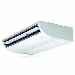 Toshiba Under Ceiling Air Conditioner 5 TR