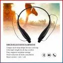 HBS-730 Bluetooth Earphones