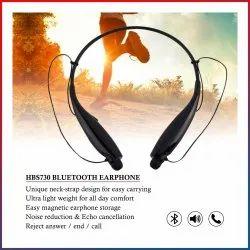 HBS730 Bluetooth Earphones