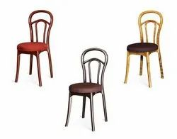 CHR4040 Plastic Chairs