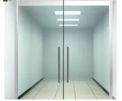 1 Day Glass Door Repair Services, in Chennai, Repairing Type: On Site