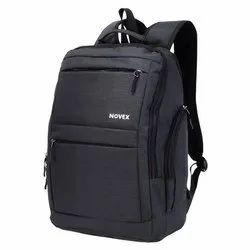 Polyester Novex Shoulder Backpack