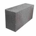 Concrete Building Blocks Solid