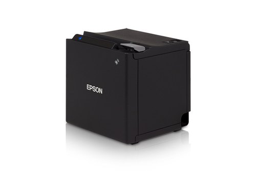 Epson Tm M30 Usb, Network Thermal Printer