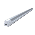 Cool Daylight Oreva Led Tube Light 11w, Power Consumption:16 W - 20 W