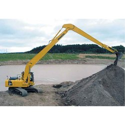 Komatsu Excavator - Buy and Check Prices Online for Komatsu