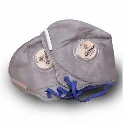 Reusable Venus V-410 Face Mask, With Valve