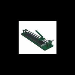 Vitrified Tiles Cutter 24 Inch : poweremco