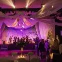 Event Photography Service