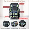 Indulge PMC-2101L Zero Gravity Massage Chair