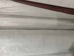 PVC Textile Coated Fabric