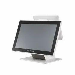 Desktop Pos Ls 50s