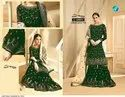 Pakistani Embroiders Suits