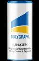 MolyGraph Oil