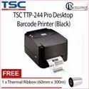 TSC-244 PRO