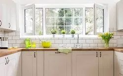 Magicwoods Residential UPVC Windows, Glass Thickness: 4 Mm