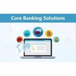 Banking Software Development Service