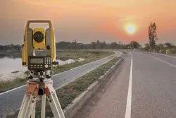 Road Survey