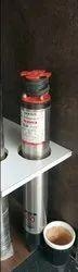 Varuna Boaring Water Pumps