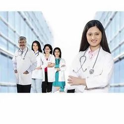Medical Billing Medical Records Indexing Service